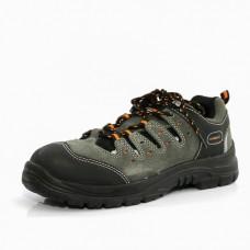 Мъжки летни обувки за градината