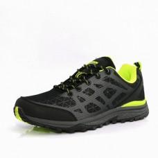 Леки мъжки туристически обувки