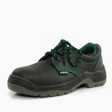 Мъжки работни обувки