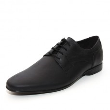Мъжки официални обувки