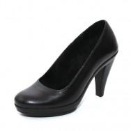 Дамски официални обувки
